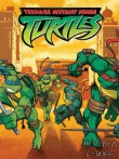 In addition to the free mobile game Teenage Mutant Ninja Turtles (TMNT) for W6i download other Cherry Mobile W6i games for free.