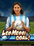 In addition to the free mobile game Leo Messi: Goal! for Star 3 Duos download other Samsung Star 3 Duos games for free.