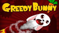 In addition to the  game for your phone, you can download Greedy Bunny for free.