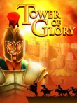 In addition to the  game for your phone, you can download Tower of Glory for free.