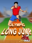 In addition to the free mobile game Olympic Long Jump for C2-01 download other Nokia C2-01 games for free.