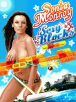 In addition to the free mobile game Sonia Monroy Sехy Blocks for 2080 download other Fly 2080 games for free.
