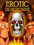 In addition to the  game for your phone, you can download Erotic Dungeons 2 for free.