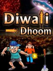 In addition to the free mobile game Diwali Dhoom for C1-01 download other Nokia C1-01 games for free.