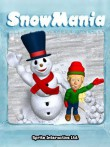 In addition to the free mobile game Snow Mania for HD mini download other HTC HD mini games for free.