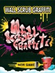 In addition to the free mobile game Wall Scrub Graffiti for E2230 download other Samsung E2230 games for free.