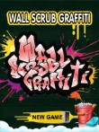 In addition to the  game for your phone, you can download Wall Scrub Graffiti for free.