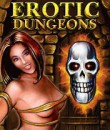 In addition to the free mobile game Erotic Dungeons for X3-02 Touch and Type download other Nokia X3-02 Touch and Type games for free.