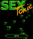 In addition to the free mobile game Sех Tonic for T650i download other Sony-Ericsson T650i games for free.