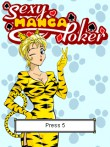 In addition to the  game for your phone, you can download Sехy Manga Poker for free.