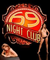 Download free mobile game: Night Club 69 - download free games for mobile phone
