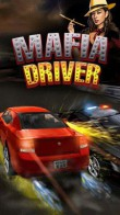In addition to the free mobile game Mafia Driver for C2-06 download other Nokia C2-06 games for free.