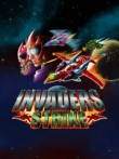 In addition to the  game for your phone, you can download Invaders Strike for free.