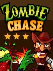 In addition to the  game for your phone, you can download Zombie Chase (Zombies N' Guns) for free.