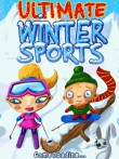 In addition to the free mobile game Ultimate Winter Sports for Torch 9800 download other BlackBerry Torch 9800 games for free.