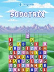 In addition to the  game for your phone, you can download Sudotrix for free.