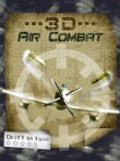 In addition to the free mobile game Air combat 3D for C2-02 download other Nokia C2-02 games for free.