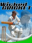 In addition to the free mobile game Wicked Cricket for C1-01 download other Nokia C1-01 games for free.