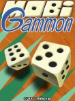 In addition to the  game for your phone, you can download Mobi Gammon for free.