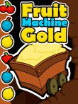 In addition to the free mobile game Fruit Machine Gold for 5800 XpressMusic download other Nokia 5800 XpressMusic games for free.