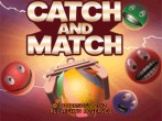 In addition to the  game for your phone, you can download Catch and Match for free.