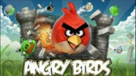 In addition to the 3D Highway game for your phone, you can download Angry Birds Mult for free.