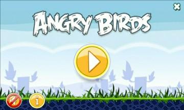 Download Game Angry Bird Handphone Gratis