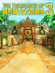 In addition to the free mobile game The Treasures of Montezuma 3 for C1-01 download other Nokia C1-01 games for free.