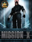 In addition to the  game for your phone, you can download SPF Mission X for free.