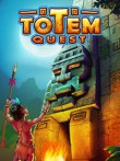 In addition to the  game for your phone, you can download Totem Quest for free.