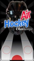 In addition to the  game for your phone, you can download Air Hockey Challenge for free.