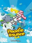 In addition to the  game for your phone, you can download Poodle Bounce for free.