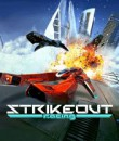 In addition to the  game for your phone, you can download Strike Out Racing for free.