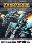 In addition to the free mobile game Archangel for E760 download other Samsung E760 games for free.