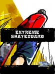 In addition to the  game for your phone, you can download Extreme Skateboard for free.