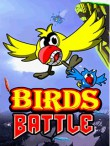 In addition to the  game for your phone, you can download Birds Battle for free.