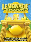 In addition to the free mobile game Lemonade Tycoon for K530i download other Sony-Ericsson K530i games for free.