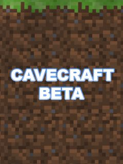 Mobile game CaveCraft Beta 11 - screenshots. Gameplay CaveCraft Beta 11