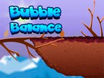 In addition to the  game for your phone, you can download Bubble Balance for free.