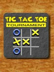 In addition to the free mobile game Tic Tac Toe Tournament for N97 mini download other Nokia N97 mini games for free.
