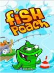 In addition to the free mobile game Fish Poach for GT-C3530 download other Samsung GT-C3530 games for free.
