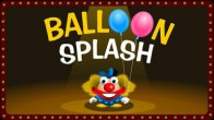 In addition to the  game for your phone, you can download Balloon Spash for free.