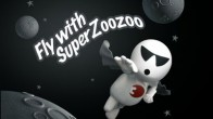 In addition to the free mobile game Fly with super Zoozoo for 6300 download other Nokia 6300 games for free.