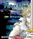 In addition to the free mobile game After dark for C2-01 download other Nokia C2-01 games for free.