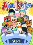 In addition to the free mobile game Alien Nation for 2690 download other Nokia 2690 games for free.