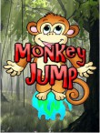 In addition to the  game for your phone, you can download Monkey Jump for free.