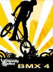 In addition to the  game for your phone, you can download Gravity defied Bmx 4 for free.