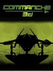 In addition to the free mobile game Commanche 3D for S3850 Corby II download other Samsung S3850 Corby II games for free.