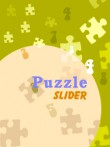 In addition to the  game for your phone, you can download Puzzle Slider for free.