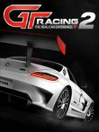 In addition to the free mobile game GT Racing 2: The real car experience for X2-01 download other Nokia X2-01 games for free.